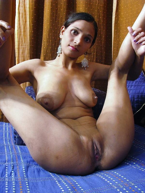 hot desi village girls nude photos chut tits - 28