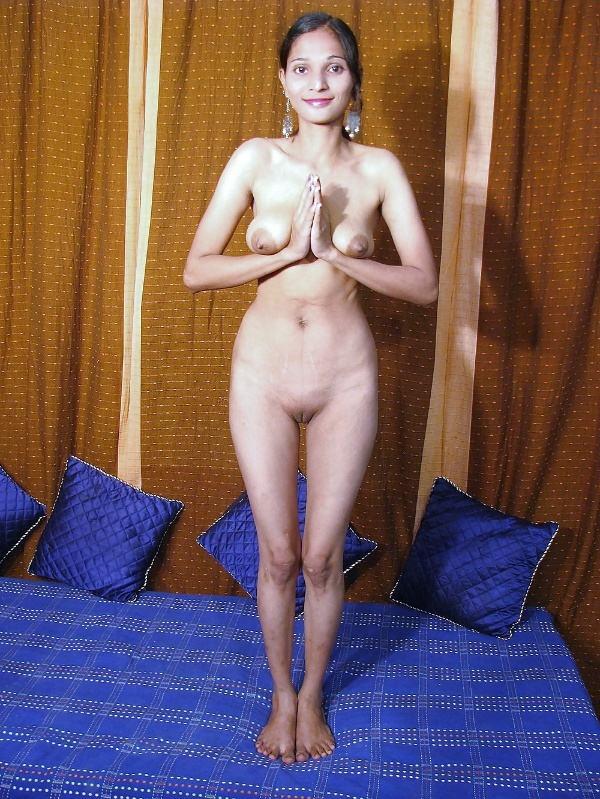 hot desi village girls nude photos chut tits - 30
