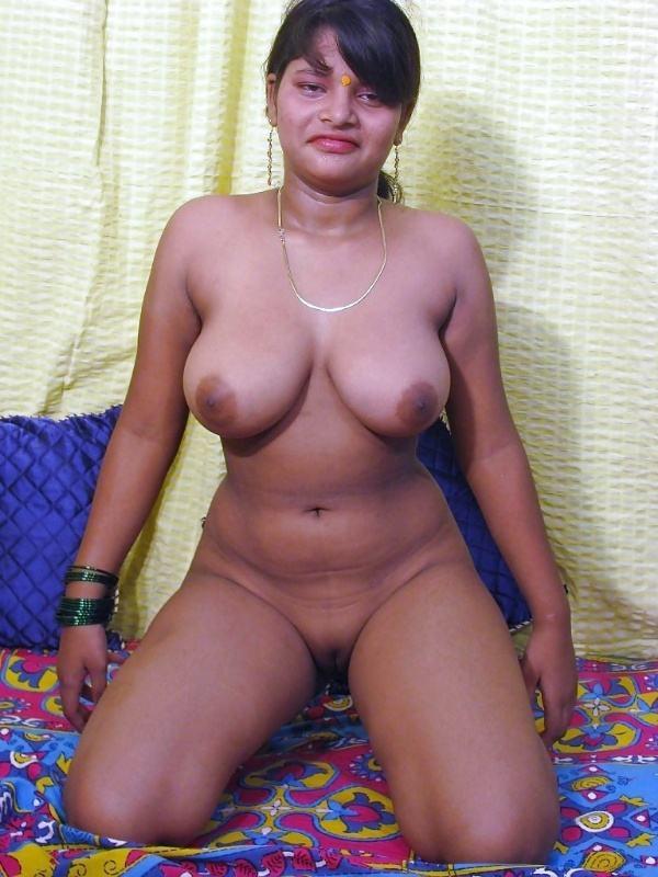 hot desi village girls nude photos chut tits - 33