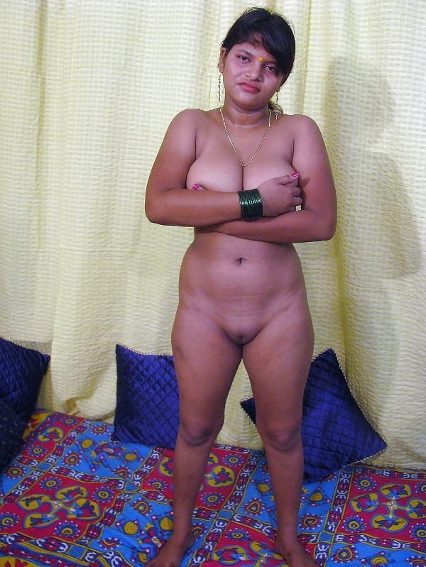 hot desi village girls nude photos chut tits - 35