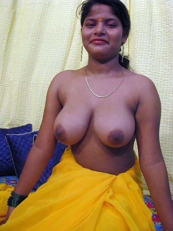 hot desi village girls nude photos chut tits - 36