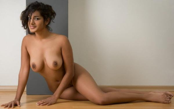 hot indian nude girl image porn wild babes - 1
