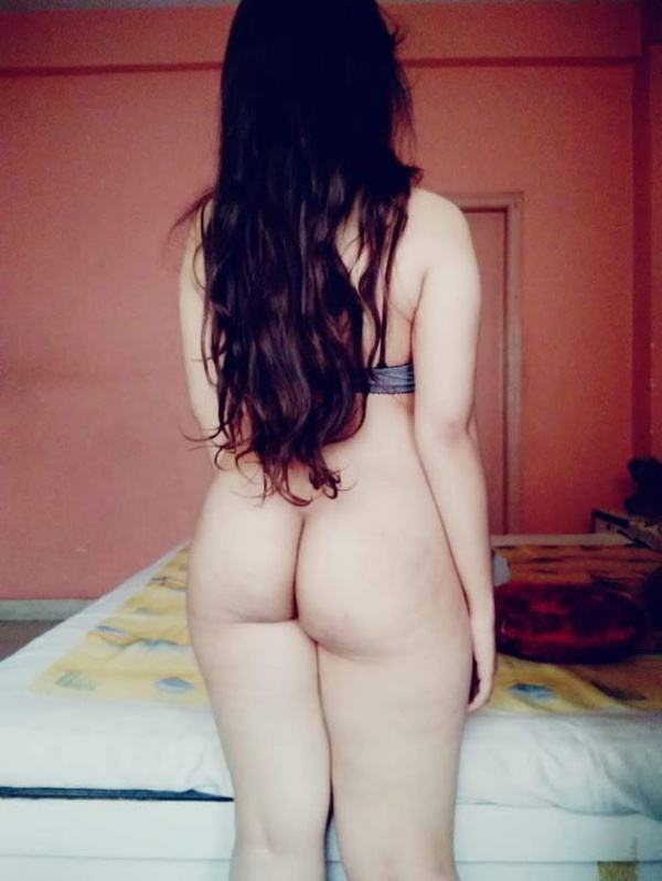hot indian nude girl image porn wild babes - 15