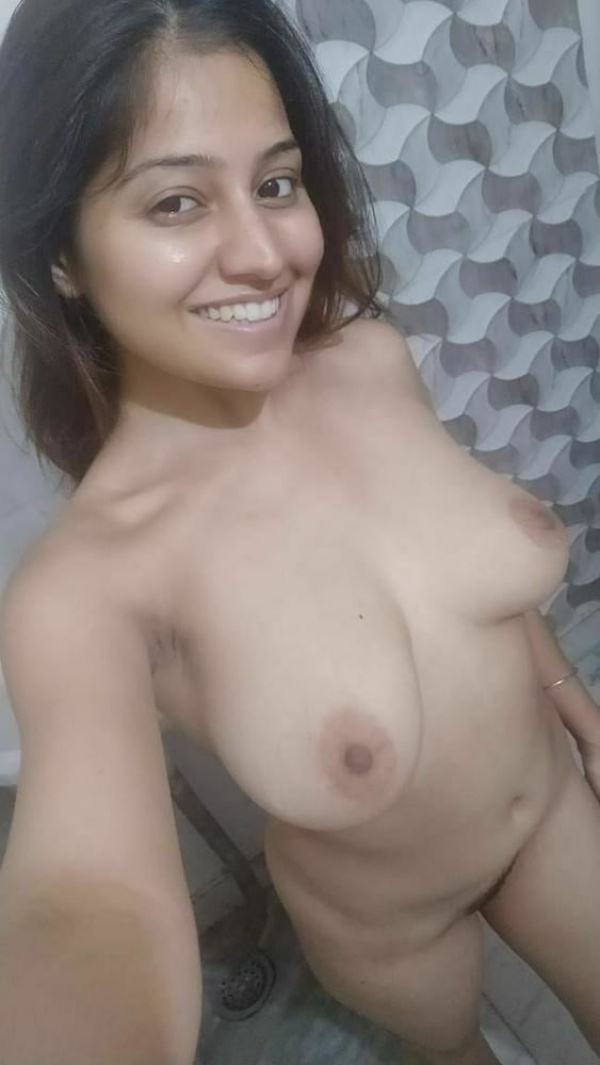 hot indian nude girl image porn wild babes - 19