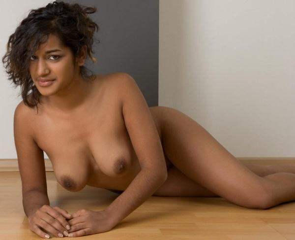 hot indian nude girl image porn wild babes - 2