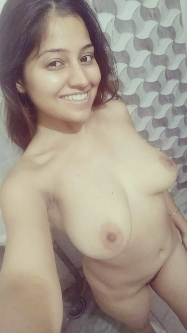 hot indian nude girl image porn wild babes - 25