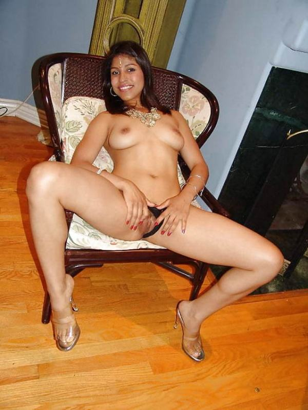 hot indian nude girl image porn wild babes - 47
