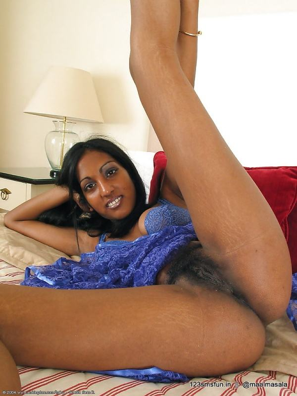 hot indian pussey of mature women sexy girls - 29