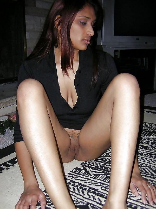 hot indian pussey of mature women sexy girls - 42