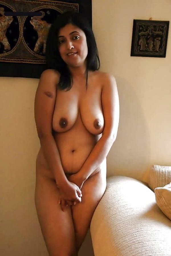 hot newly married desi bhabhi nude pic - 25