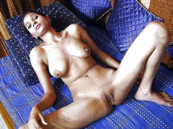 hot newly married desi bhabhi nude pic - 45