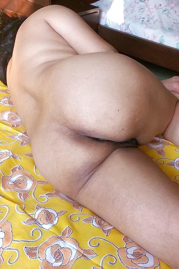 hot newly married desi bhabhi nude pic - 46