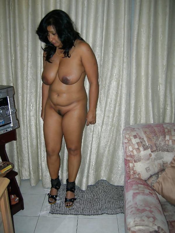 hot newly married desi bhabhi nude pic - 48