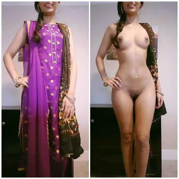 hot nude indian girlfriend pics desi babes - 17
