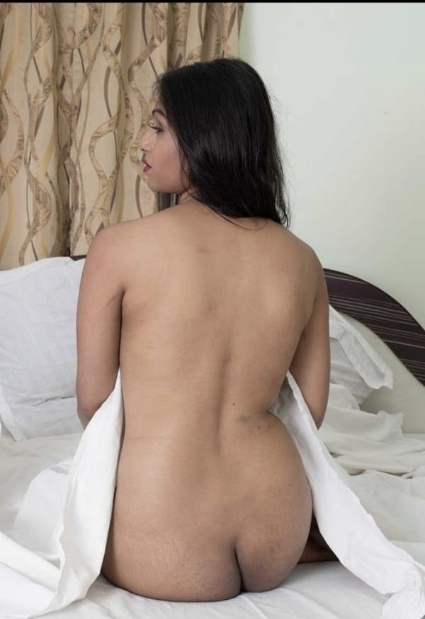 hot nude indian girlfriend pics desi babes - 19