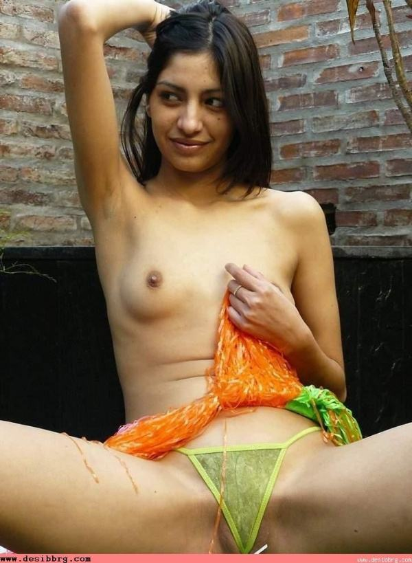 hot nude indian girlfriend pics desi babes - 47