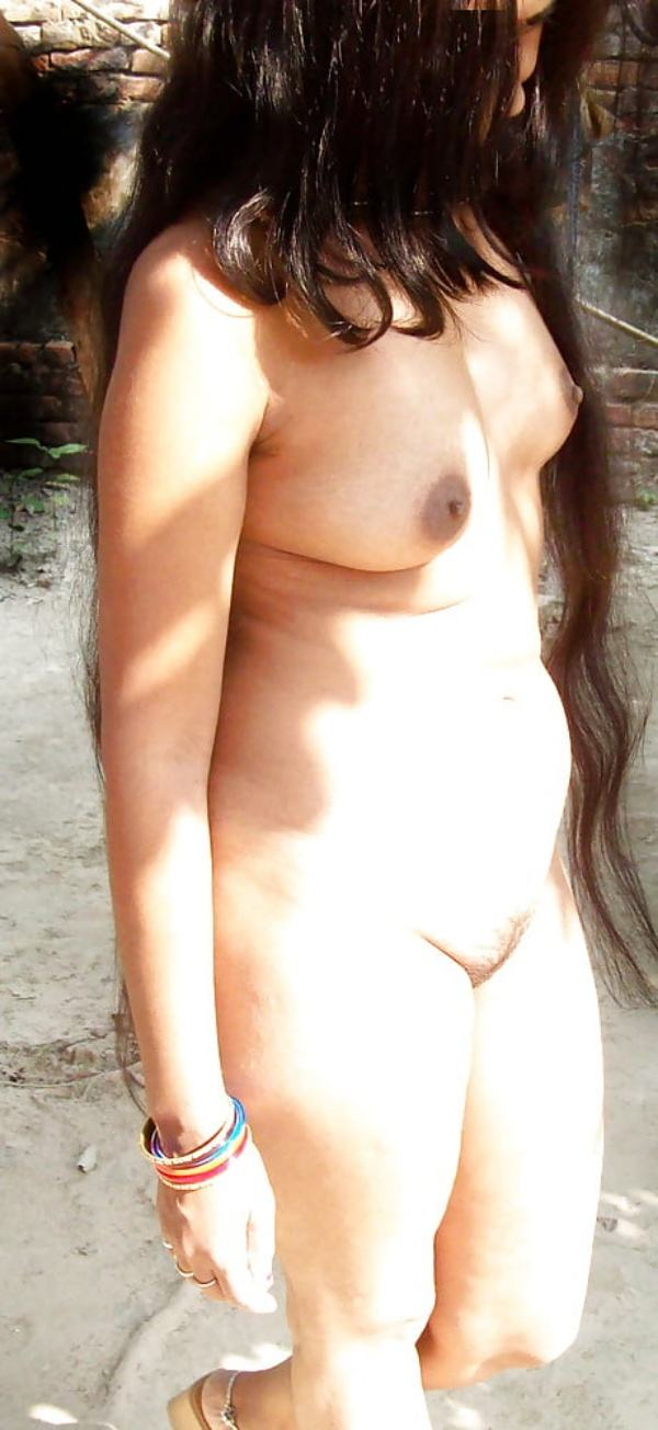 hot nude indian girlfriend pics desi babes - 51