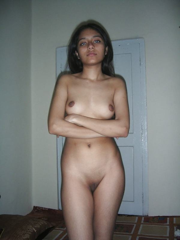 hot nude indian girlfriend pics desi babes - 6