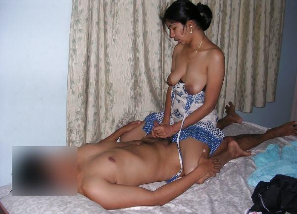 hot tamil aunty sex photo xxx desi porn pics - 22