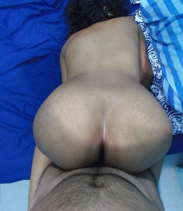 hot tamil aunty sex photo xxx desi porn pics - 23