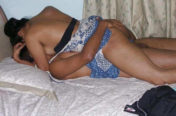 hot tamil aunty sex photo xxx desi porn pics - 30