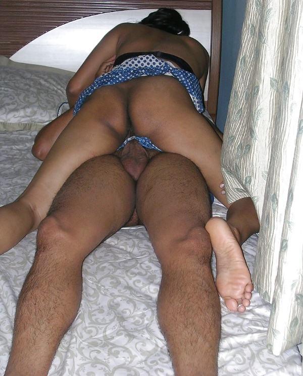 hot tamil aunty sex photo xxx desi porn pics - 49