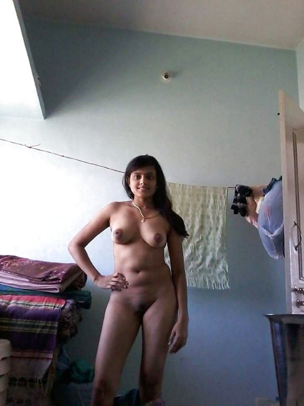hottest gallery of indian girls boobs pics - 18