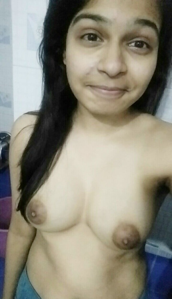 hottest gallery of indian girls boobs pics - 26