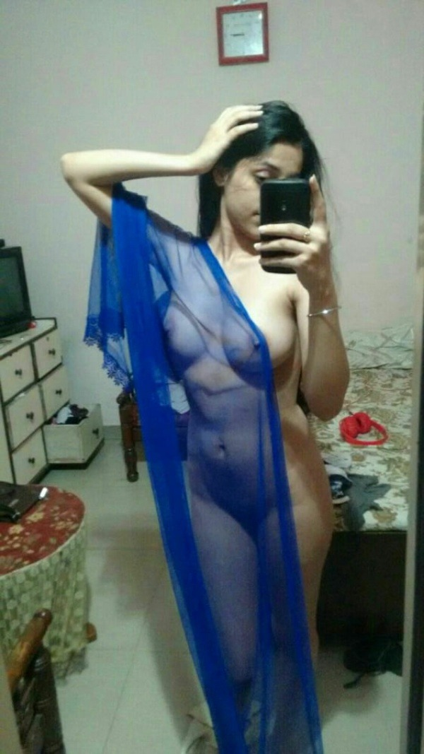 hottest gallery of indian girls boobs pics - 39