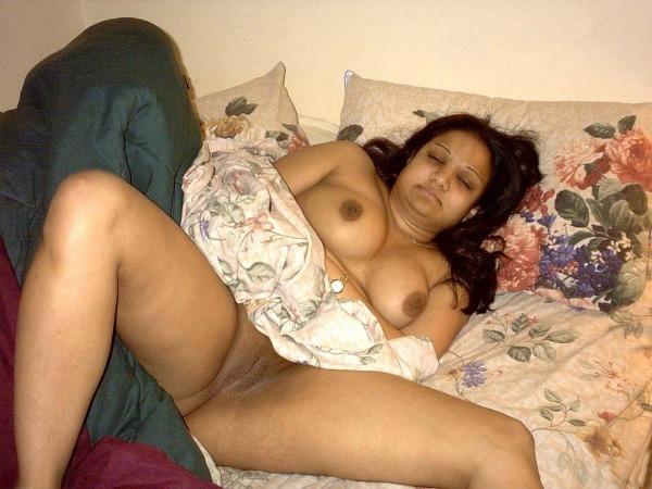 hypnotic wild indianpussy pics masturbate - 27