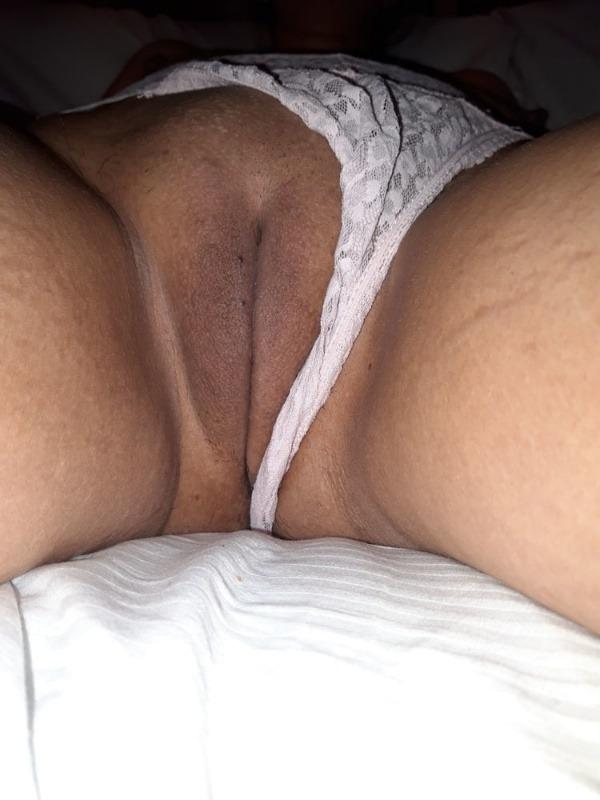 hypnotic wild indianpussy pics masturbate - 28