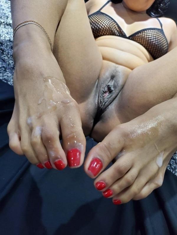 hypnotic wild indianpussy pics masturbate - 39