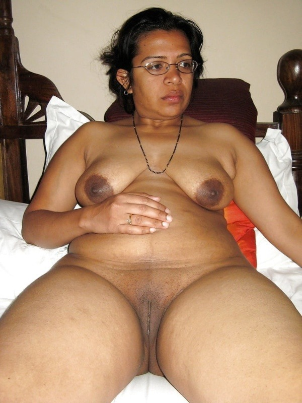 hypnotic wild indianpussy pics masturbate - 45