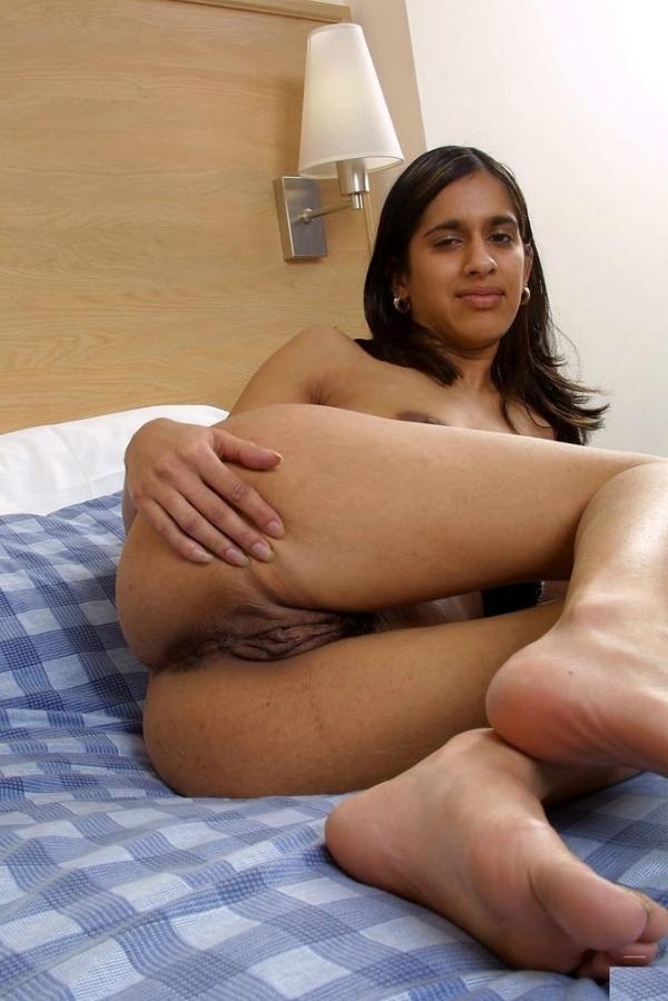 hypnotic wild indianpussy pics masturbate - 47