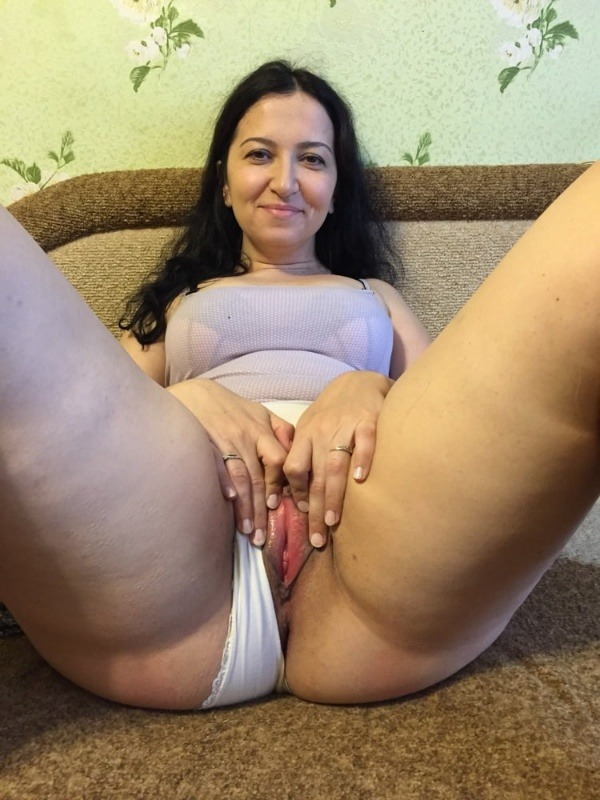 hypnotic wild indianpussy pics masturbate - 48