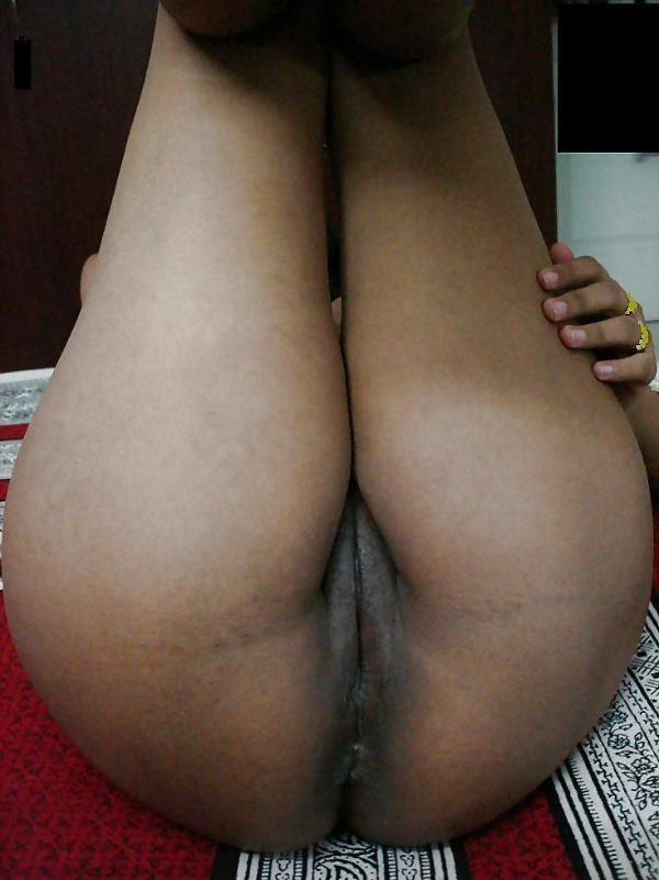 indian chut xxx pics girls bhabhi pussy - 30
