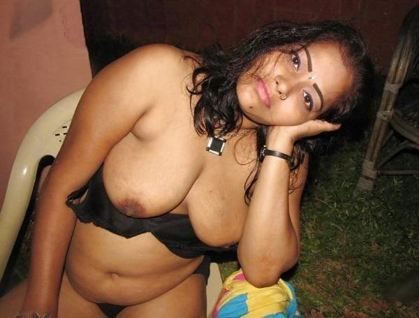 indian gf nude pics tight ass sexy boobs - 16