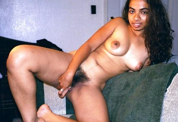 indian gf nude pics tight ass sexy boobs - 18