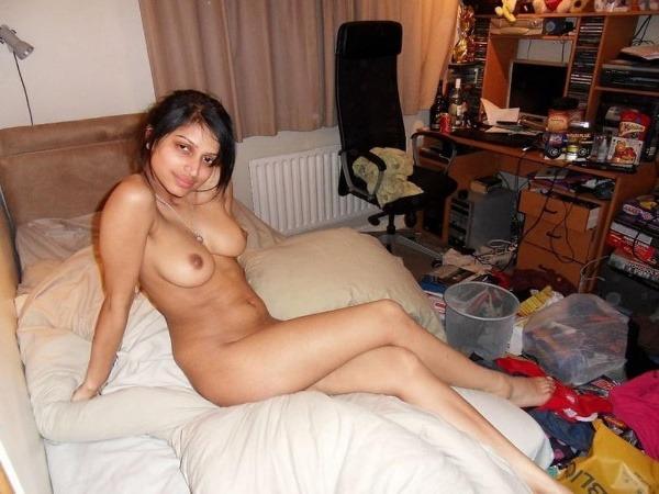 indian gf nude pics tight ass sexy boobs - 19