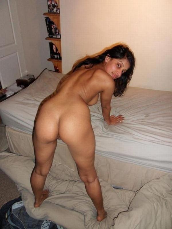 indian gf nude pics tight ass sexy boobs - 26