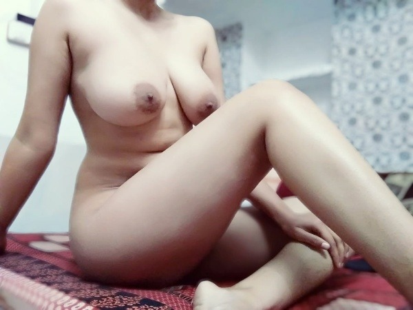 indian gf nude pics tight ass sexy boobs - 3