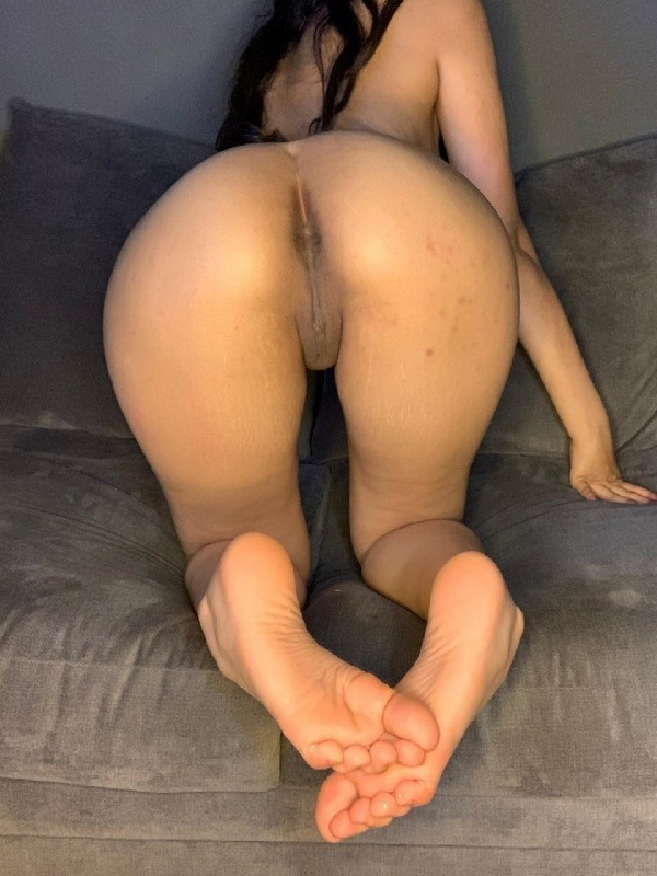 indian gf nude pics tight ass sexy boobs - 38