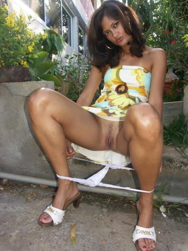 indian gf nude pics tight ass sexy boobs - 48