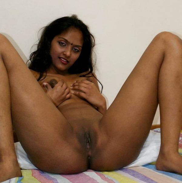 indian gf nude pics tight ass sexy boobs - 7