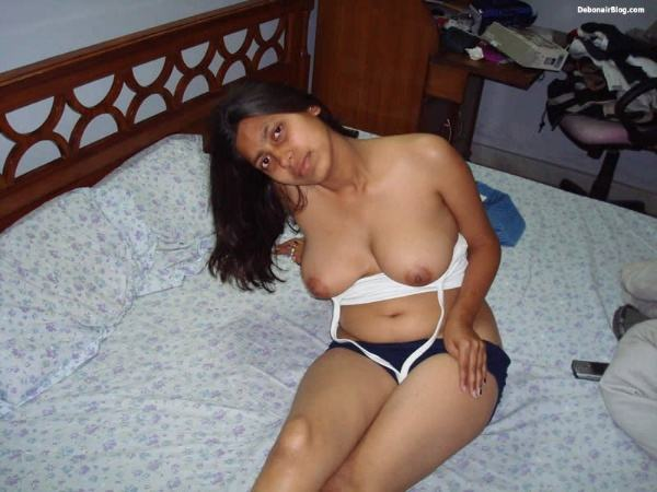 indian sexy nude girls gallery boobs ass pics - 16
