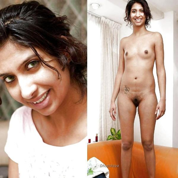 indian sexy nude girls gallery boobs ass pics - 27