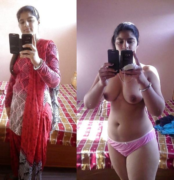 indian sexy nude girls gallery boobs ass pics - 39
