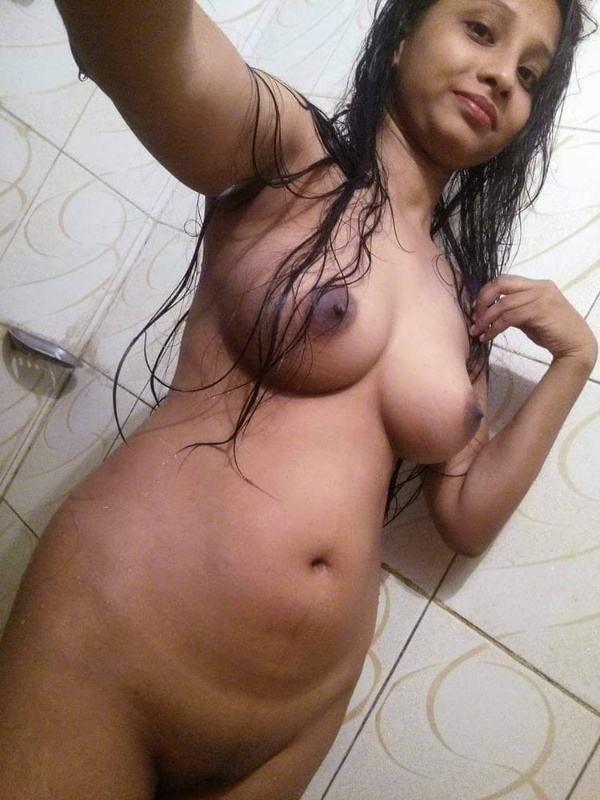 indian sexy nude girls gallery boobs ass pics - 43