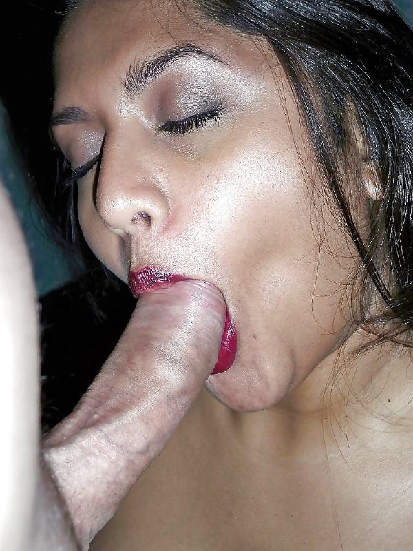 indian women sucking dick pics desi blowjobs - 51
