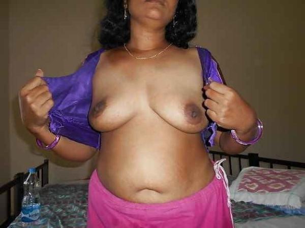 indian xxx mallu nude aunty images boobs ass - 11